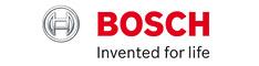 ボッシュの工具・電動工具買取いたします。