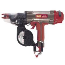 MAX高圧コンクリートピンネイラ HN-120A